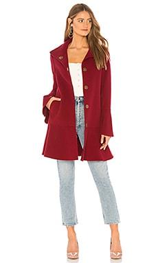 Anichka Coat Joie $264