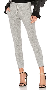 Tendra Knit Pant Joie $118