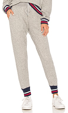 Denicah Sweatpant