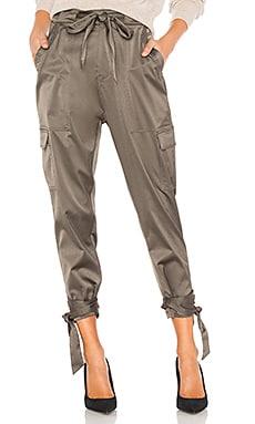 Erlette Cargo Pant Joie $248