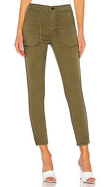 Andira Pant Joie $228 NEW ARRIVAL