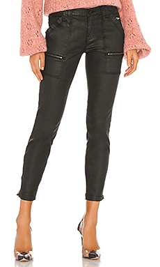 Park Coated Skinny Joie $248