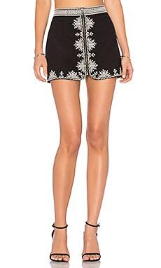 Genovefa Skirt