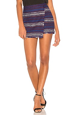 Genae Skirt