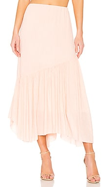 Hiwalani B Skirt Joie $109