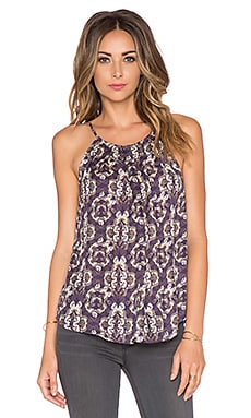 Joie Amarey Tank in Regal