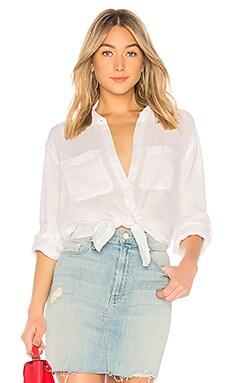 Купить Рубашка lidelle - Joie, Рубашки, Китай, Белый