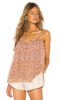 Ackley Top Joie $198 BEST SELLER