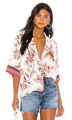 Bayley Top Joie $248 BEST SELLER