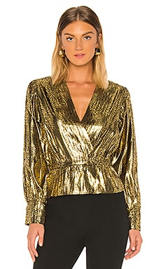 Nadeen Blouse Joie $298 NEW ARRIVAL