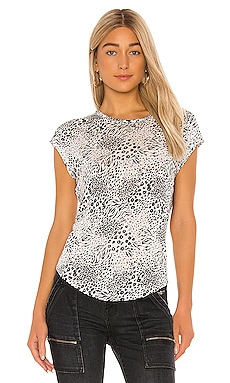 Nell Top Joie $118