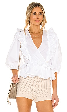 Nellis Top Joie $178 BEST SELLER
