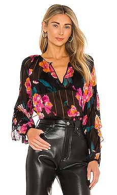Kriston Top Joie $179