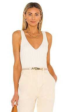 Wassily Top Joie $148