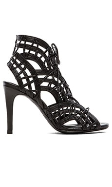 Joie Leah Heel in Black