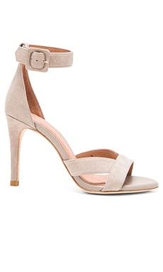 Joie Airline Heel in Sandstone