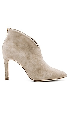 Joie Jadyn Bootie in Mousse
