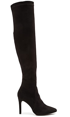 Joie Jemina Boot in Black