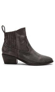 Joie Anastasia Bootie in Black