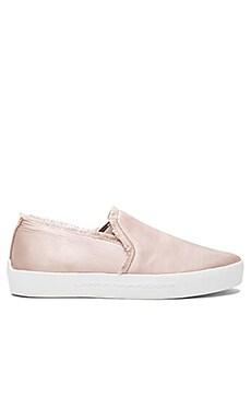 Huxley Sneaker