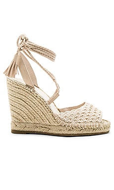 Kacy Wedge