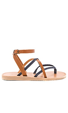 Oda Sandal