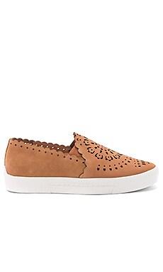 Dya Slip On Sneaker