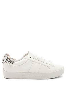 Darena Embellished Sneaker