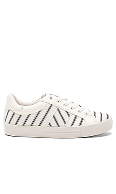 Dakota Sneaker Joie $131