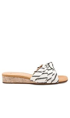 Fabrizia Sandal Joie $155
