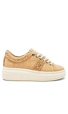Maddysun Sneaker Joie $181