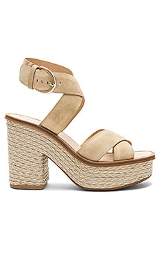 Tanglee Sandal Joie $348