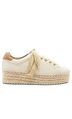 Dabna Sneaker Joie $258