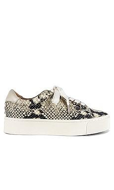 Handan Sneaker Joie $189