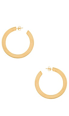 Flat Out Hoops