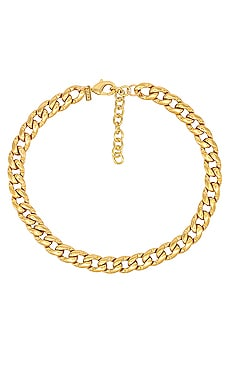 COLLIER LIBRE joolz by Martha Calvo $165