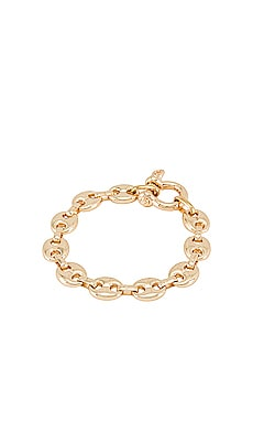 Mariner Bracelet joolz by Martha Calvo $114 NEW ARRIVAL