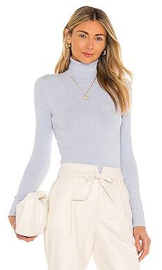 Turtleneck Sweater JoosTricot $263 Sustainable