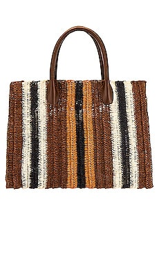 Legendary Civilizations Bag Johanna Ortiz $350