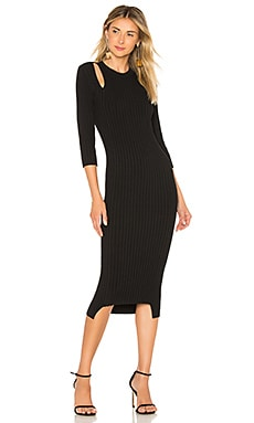 Norma Dress Joseph $277