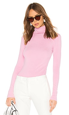 JERSEY TURTLENECK Joseph $335