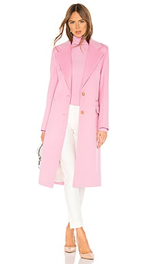 Magnus Coat Joseph $1,045 BEST SELLER