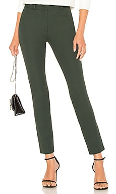 PANTALÓN NEW ELISTON Joseph $142