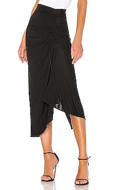 Midi Skirt Joseph $335