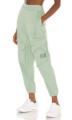 Essential Utility Pant Jordan $120 NEW
