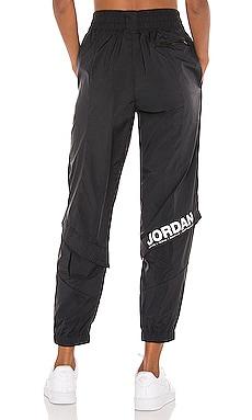 Utility Pant Jordan $120