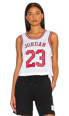 FLUIDE ESSENTIAL Jordan $55 BEST SELLER