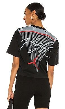 T-SHIRT ESSENTIAL Jordan $40