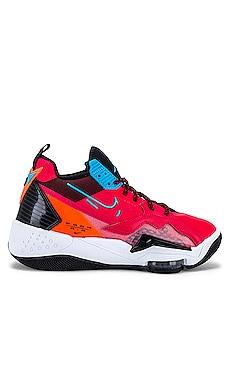 Zoom '92 Sneaker Jordan $113