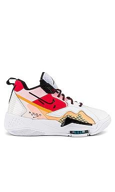 Zoom '92 Sneaker Jordan $150